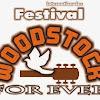 Woodstock Forever Festival