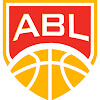 ASEAN Basketball League