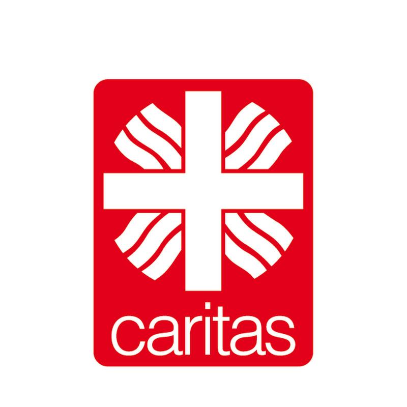 Caritasverband für die Diözese Regensburg