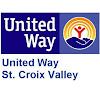 UnitedWayStCroixVall