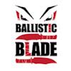 BallisticBladeEntertainment