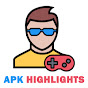 APK Highlights