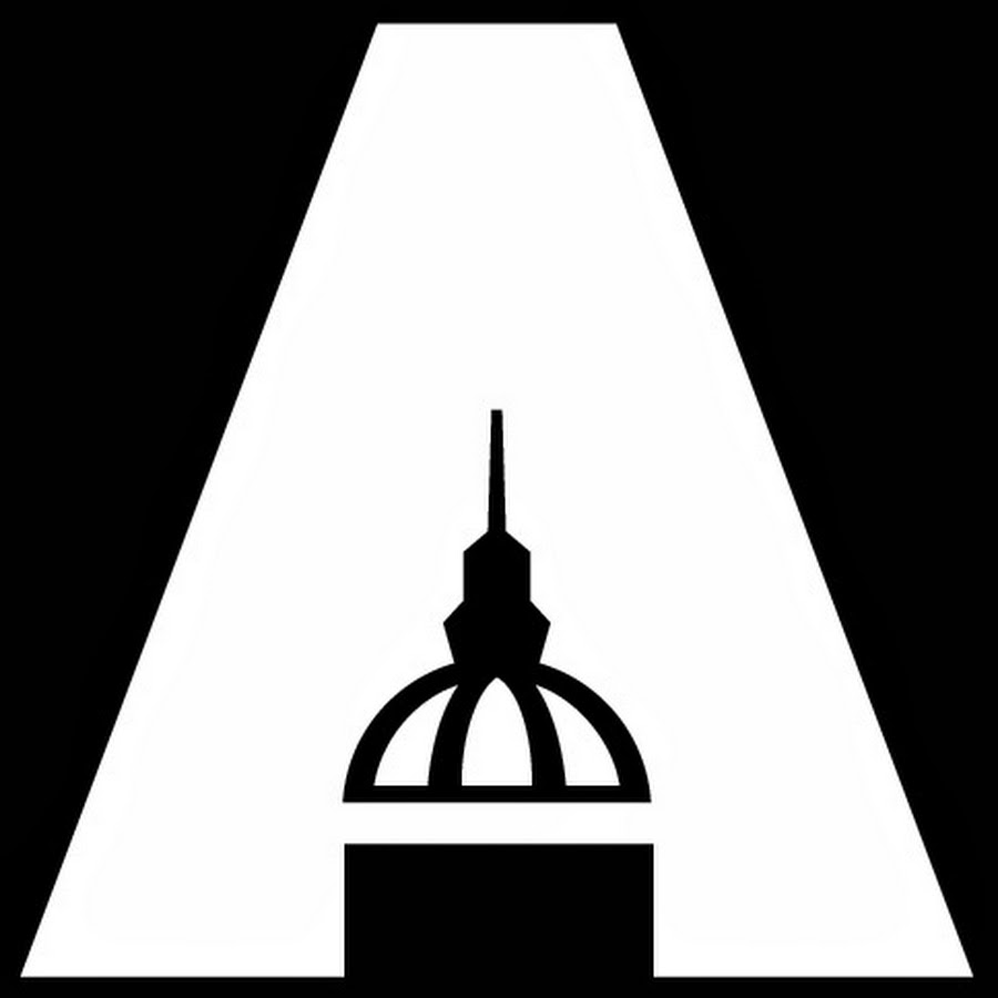 00fa85d10 Musée Armée - YouTube