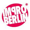 Impro Berlin