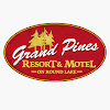 Grand Pines Resort & Motel