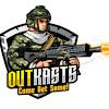 OutKasts.EU [OKT]