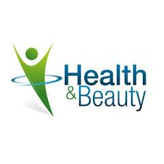 Health & Beauty Net Worth