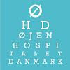 Øjenhospitalet Danmark