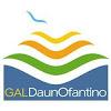 GAL DAUNOFANTINO