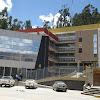 Municipalidad Distrital de Yauli Huancavelica