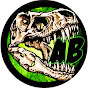 ABlistering - Dinosaurios, juegos, variedad