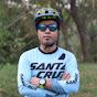 Cyclerider Roy