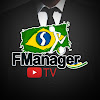 FManager TV