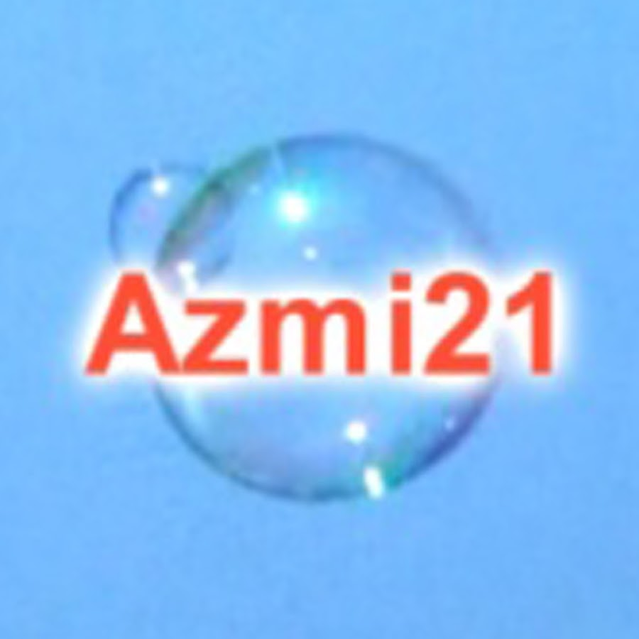 azmi21