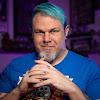 Scream Stream Podcast