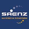Saenz Suministros Industriales