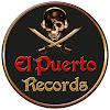 El Puerto Records