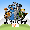 Angeldust Live!
