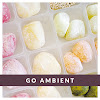 Go Ambient