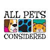AllPetsConsidered