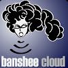 BansheeCloud