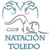 CN Toledo