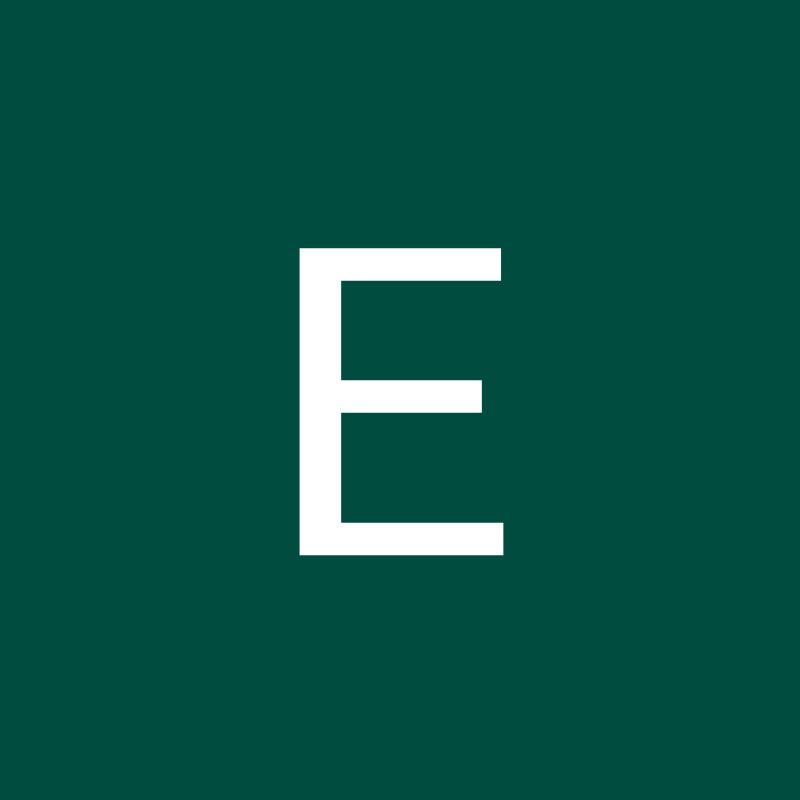 ebcyoutube (eddie-s-baking)