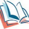 Teachingbooks Dotnet