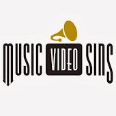Music Video Sins Channel Videos