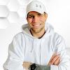 Rich Lopp