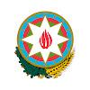 MFAAzerbaijan