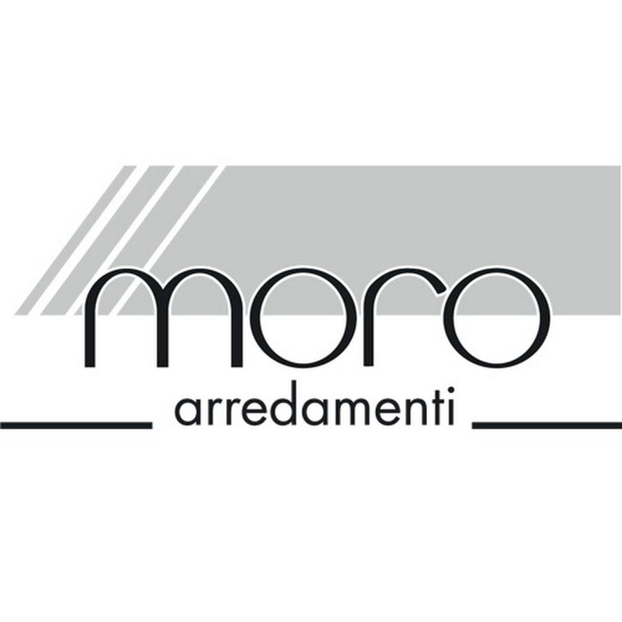 Moro arredamenti youtube for Moro arredamenti