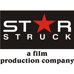 Star Struck Acting School