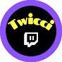 Twicci