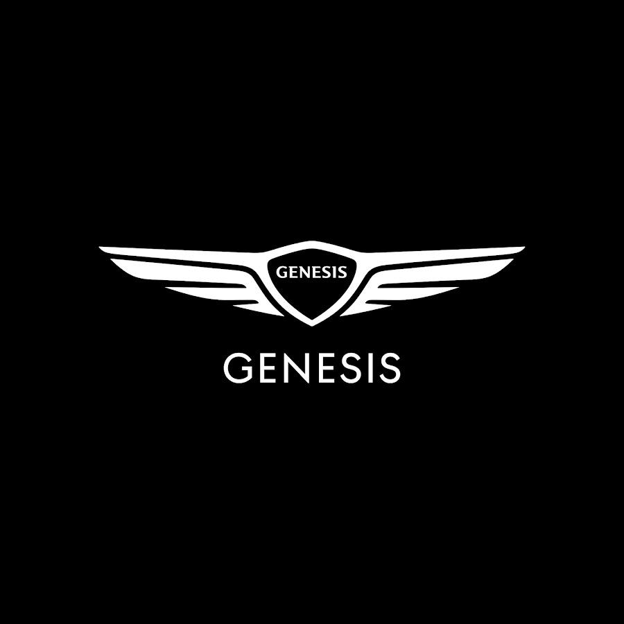 GenesisUSA