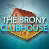 BronyClubhouse