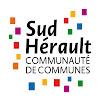 Sud Herault