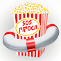 SOS Netflix