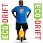 Ecodrift-Life