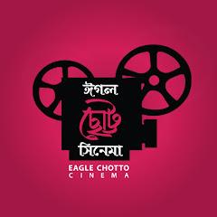 Eagle Chotto Cinema Net Worth