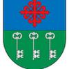 Municipio El Valle