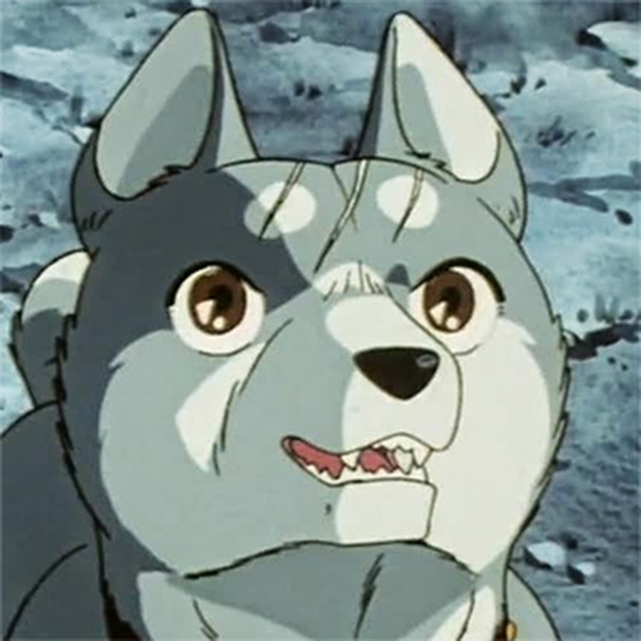Silver Fang Houses