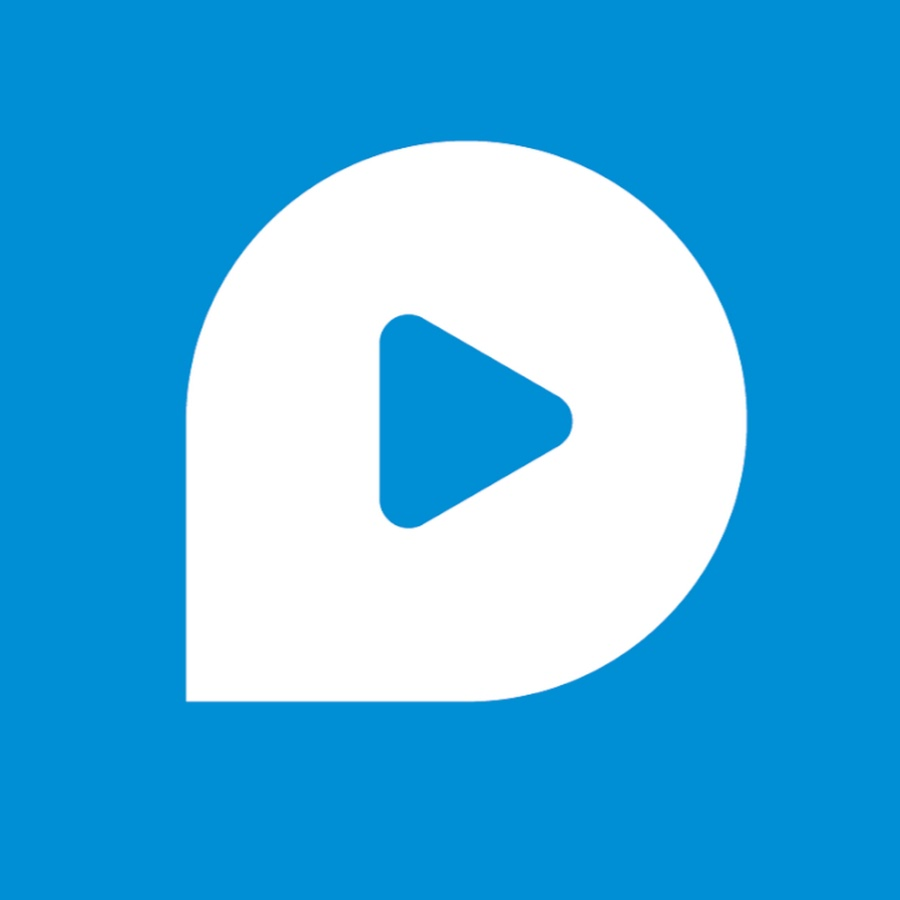 Viral Press - YouTube
