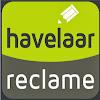 Havelaar Reclame