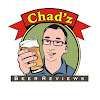 Chad'z Beer Reviews