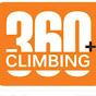climbing 360 בניית