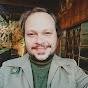 Rick Rocker