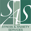 Stress and Anxiety Services of NJ