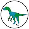 Dinosaur Earth Society