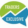 TradersExclusive